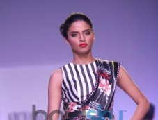 LFW 2014 Archana Kochar show Photos