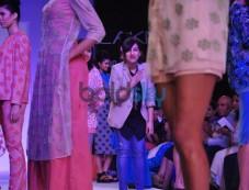LFW 2014 Shika and Vinita show Photos