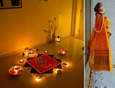 Significance Of Gudi Padwa Photos