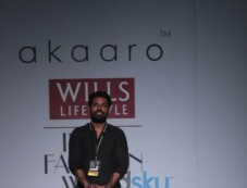 WIFW 2014 day 3 Gaurav Jai Gupta show Photos
