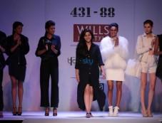 WIFW 2014 day 4 Shweta Kapur show Photos