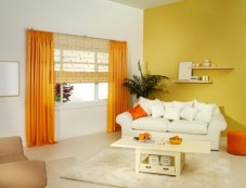 4 Best Ways To Maintain White Furniture Photos