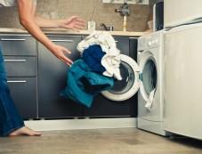 4 Smart Ways To Use Your Washing Machine Photos