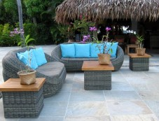 Best Terrace Decor Ideas For Summer Photos