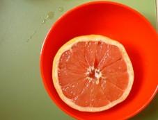Grapefruit Photos