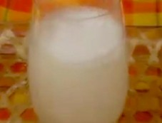 Nimbu Pani Recipe With Video Photos