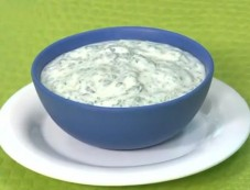 Palak Raita Recipe To Beat The Heat Photos