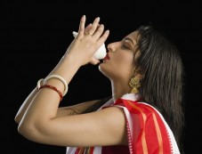 Significance Of Conch Shell In Hinduism Photos