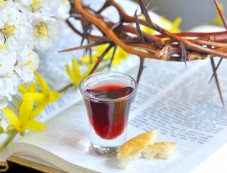 Significance Of Easter Sunday Photos