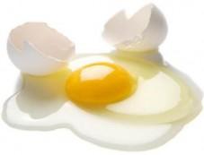 Simple Ways To Remove Egg Odour Photos