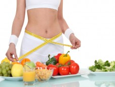 Weight Management Photos