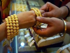 Why Akshaya Tritiya Is Auspicious For Buying Gold? Photos