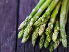Asparagus Photos