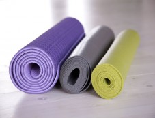 Best Ways To Clean A Yoga Mat Photos