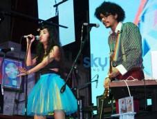 Celebs at Indian Premier Music Awards Photos