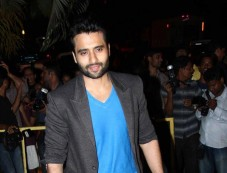 Celebs at Karan Johar Birthday Bash Photos