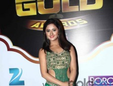 Celebs stuns at 7th Boroplus Gold Awards Photos