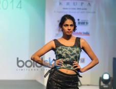 Celebs at Tassel Fashion & Lifestyle Awards 2014 Photos