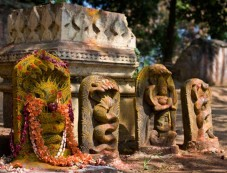Do Hindus Really Have 33 Crore Deities? Photos