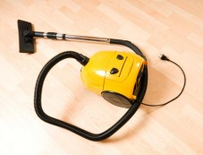 Easy Tips To Clean Vaccum Cleaners Photos