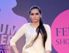Femina Latest Collection Showcase Event Photos