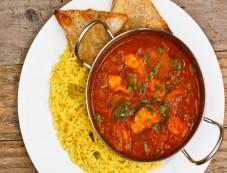 Health Benefits Of Spicy Food Photos