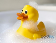 Natural Ways To Clean Baby Toys Photos