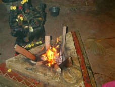 Purpose Of Havan Photos