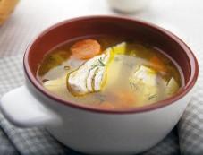 Summer Chicken & Vegetable Stew Photos