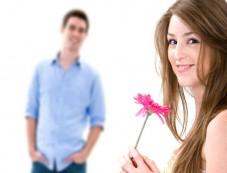 Amazing Health Benefits Of Staying Single Photos