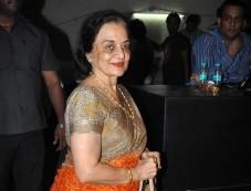Celebs at Humshakals Special Screening Photos