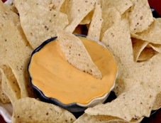 Cheese Dip Photos