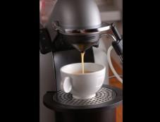 Coffee Maker Photos