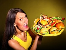 Don't Panic Photos