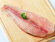 Fish Has Omega-3 Fatty Acids Photos