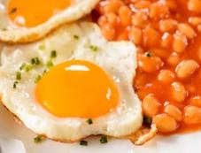 Is Egg Yolk Healthier Than Egg White? Photos