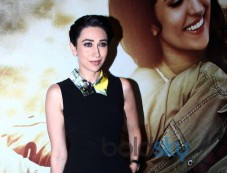 Karishma Kapoor stuns at Lekar Hum Deewana Dil Music Launch Photos