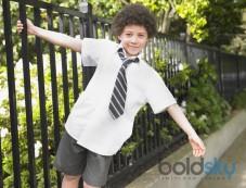 Tips For Washing School Uniforms Photos