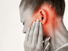 Tips To Care For Ear Infection Photos