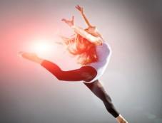 Amazing Facts About Aerobics Photos