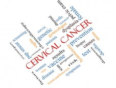 Benefits Of Early Detection Of Cervical Cancer Photos