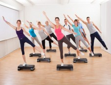 Best Cardio Exercises For Weight Loss Photos