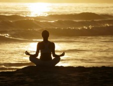 Does Being Spiritual Make You Successful In Life? Photos