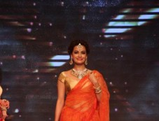 IIJW 2014 Shobha Shringar Collection Photos