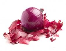 Onions Photos
