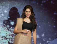 Tanishq Fashion Show in New Delhi Photos