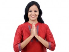 The Namaste Photos