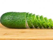 Unique Cucumbers For Your Garden Photos