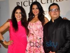 Richa Chadda Photos