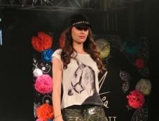 Alia Bhatt Unveils Her Clothing Line Alia With Jabong Photos